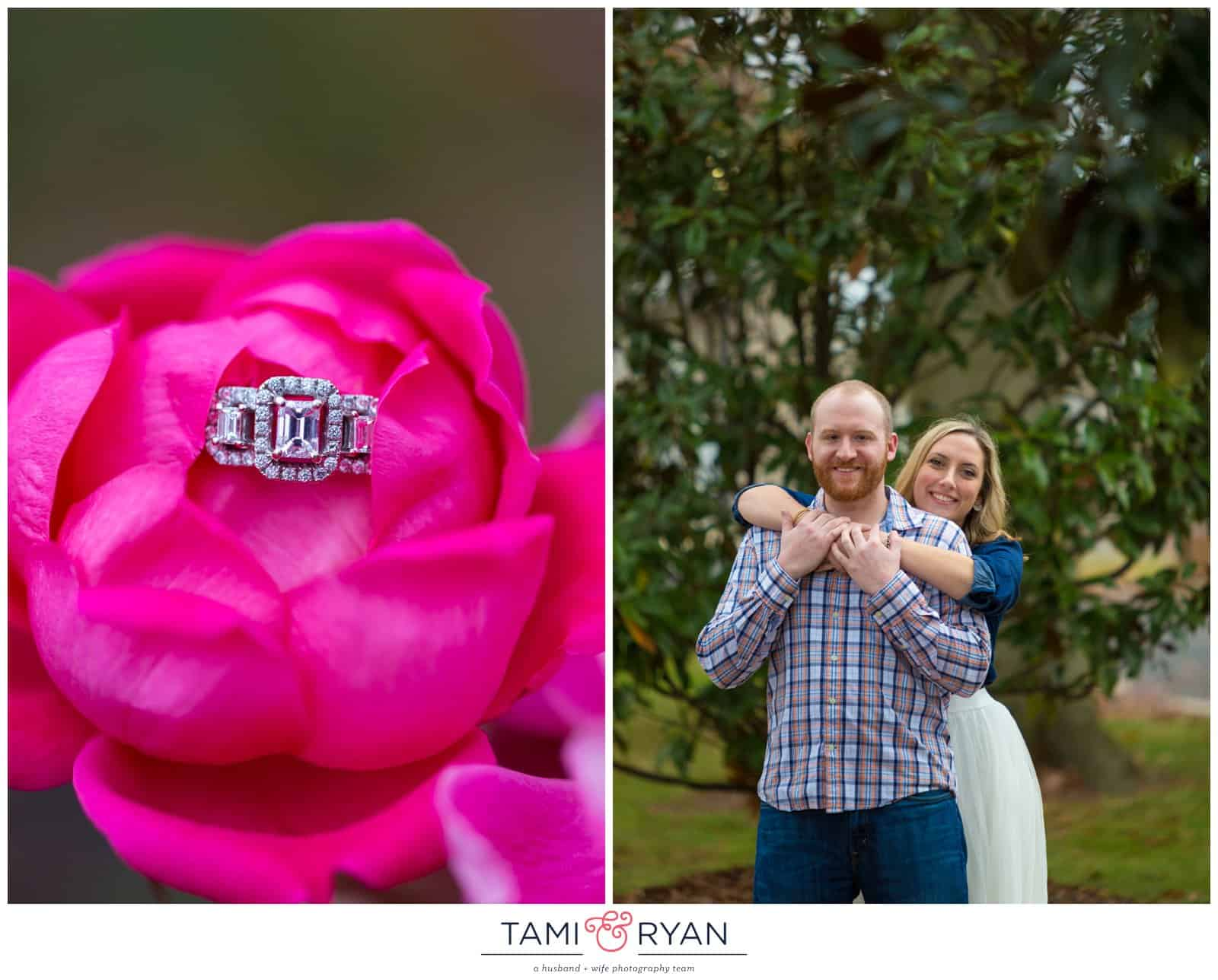 Alli-Brian-Rowan-University-Engagement-Photography-0109