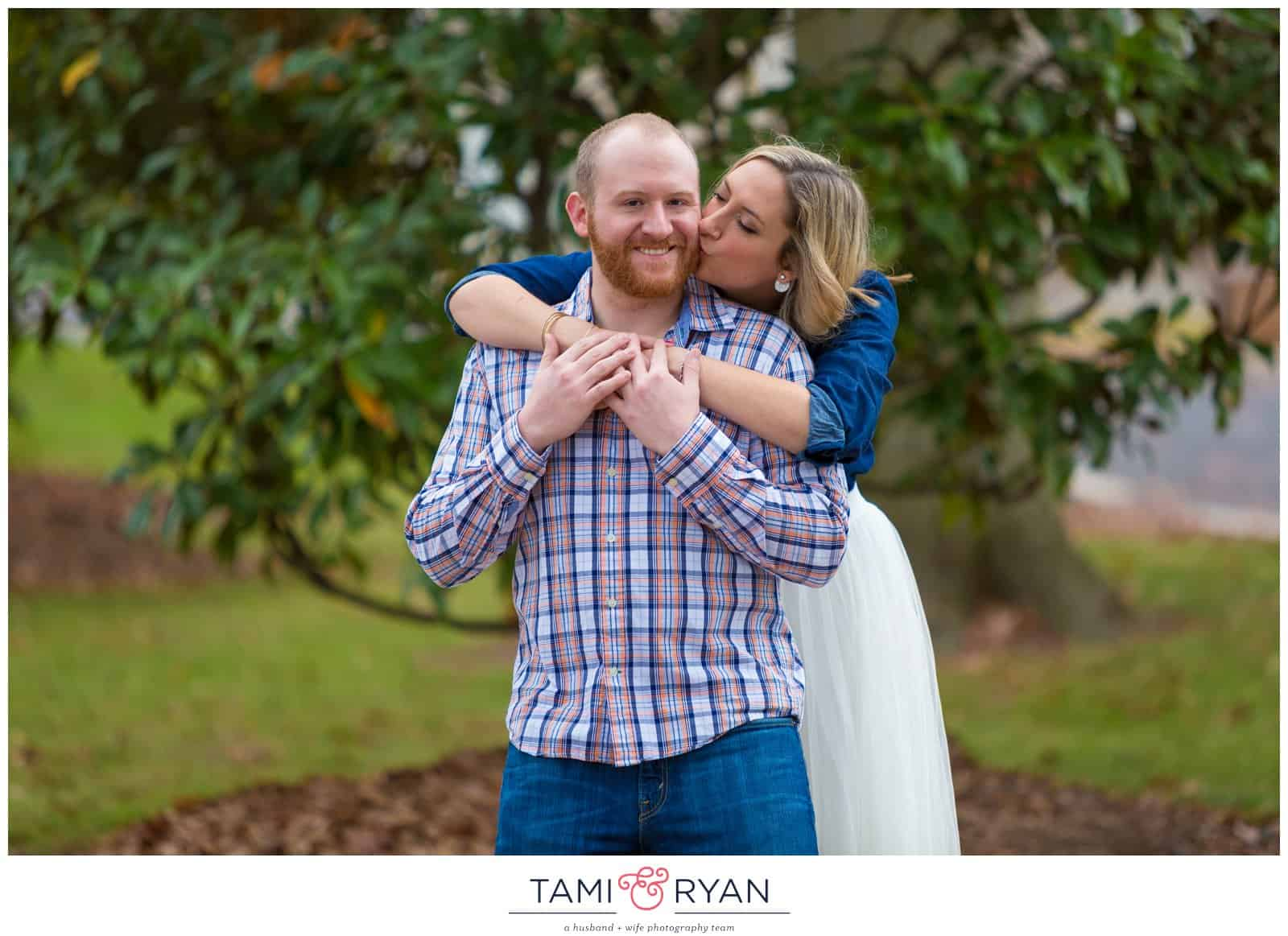 Alli-Brian-Rowan-University-Engagement-Photography-0116