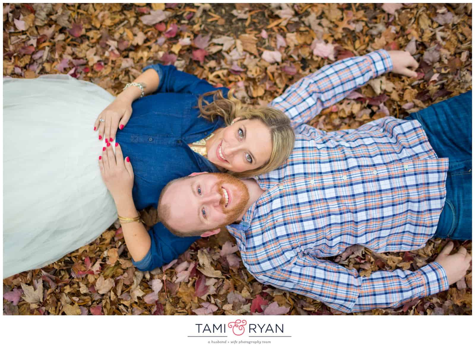 Alli-Brian-Rowan-University-Engagement-Photography-0119