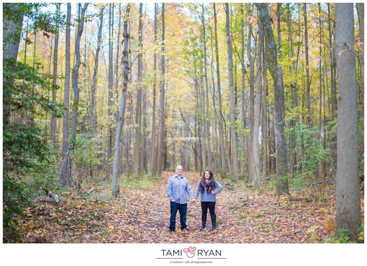 Stephanie-Rick-Washington-Lake-Park-Engagement-Photography-0001