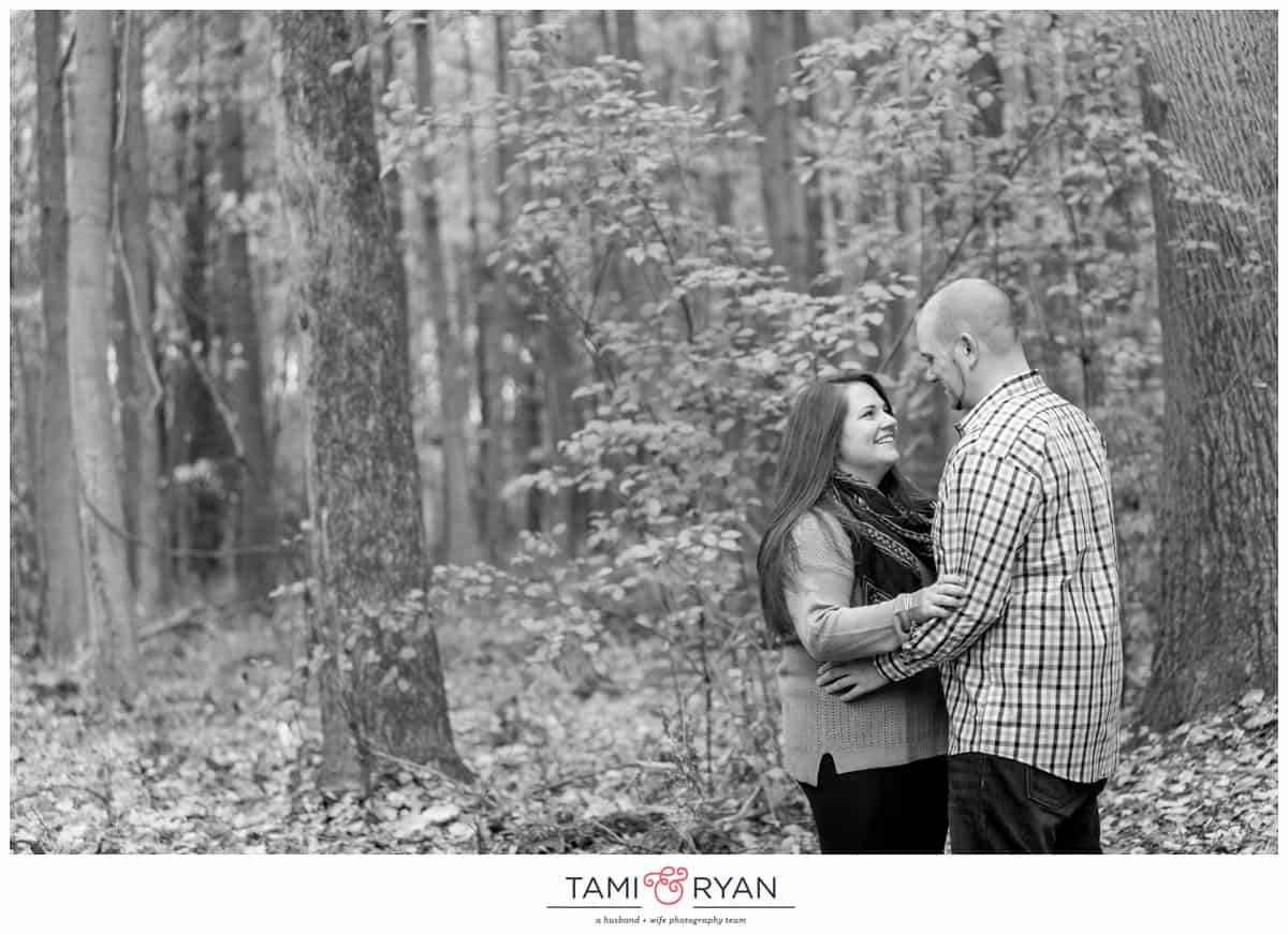 Stephanie-Rick-Washington-Lake-Park-Engagement-Photography-0002