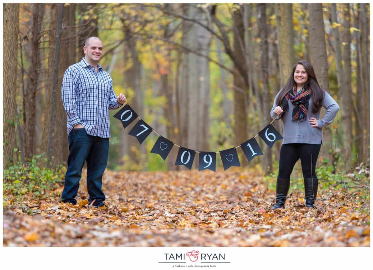 Stephanie-Rick-Washington-Lake-Park-Engagement-Photography-0004