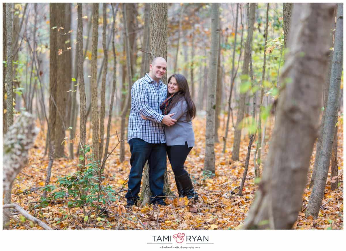 Stephanie-Rick-Washington-Lake-Park-Engagement-Photography-0005