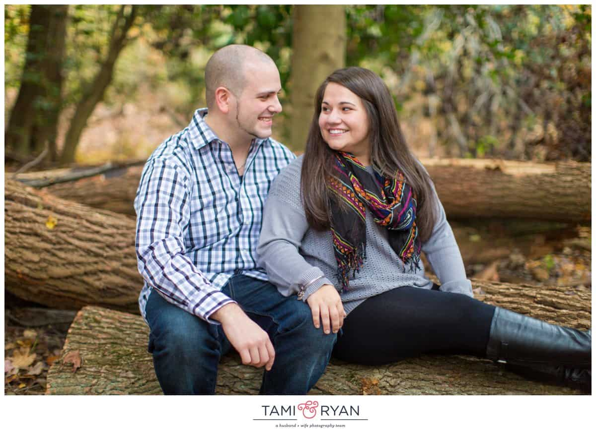 Stephanie-Rick-Washington-Lake-Park-Engagement-Photography-0006