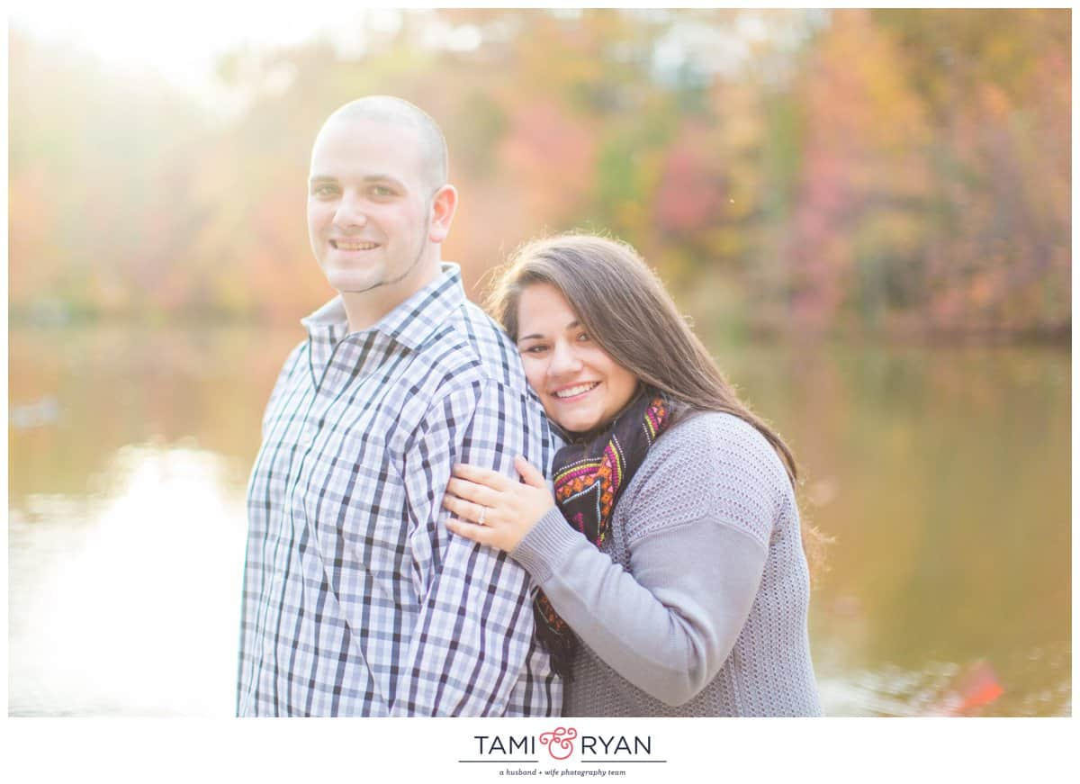 Stephanie-Rick-Washington-Lake-Park-Engagement-Photography-0009