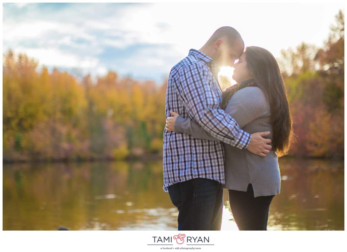 Stephanie-Rick-Washington-Lake-Park-Engagement-Photography-0010
