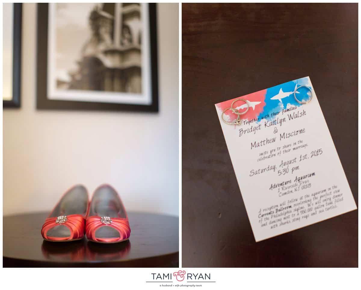 Bridget-Matt-Camden-Adventure-Aquarium-Philadelphia-Wedding-Photographer-0001