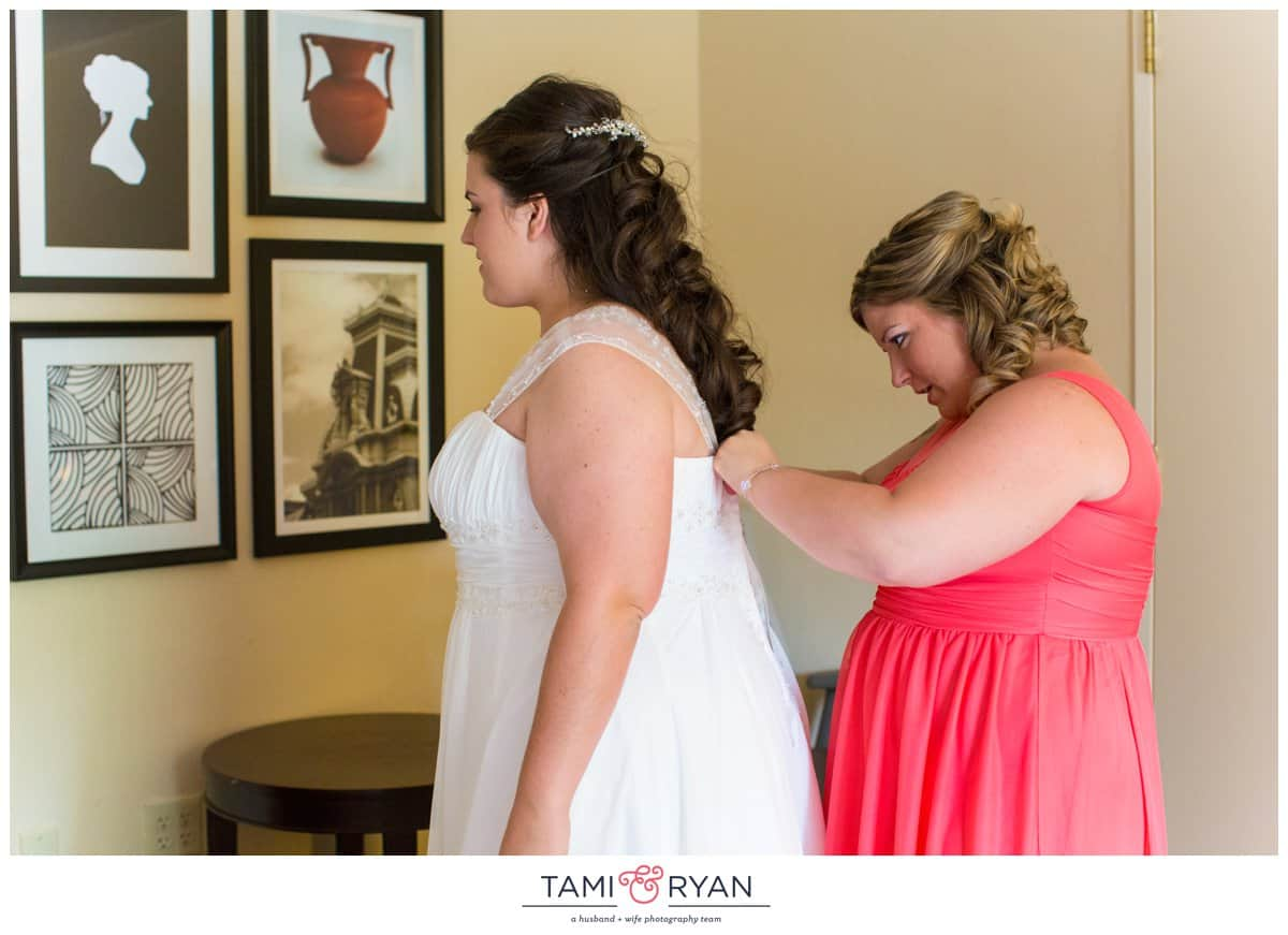 Bridget-Matt-Camden-Adventure-Aquarium-Philadelphia-Wedding-Photographer-0007
