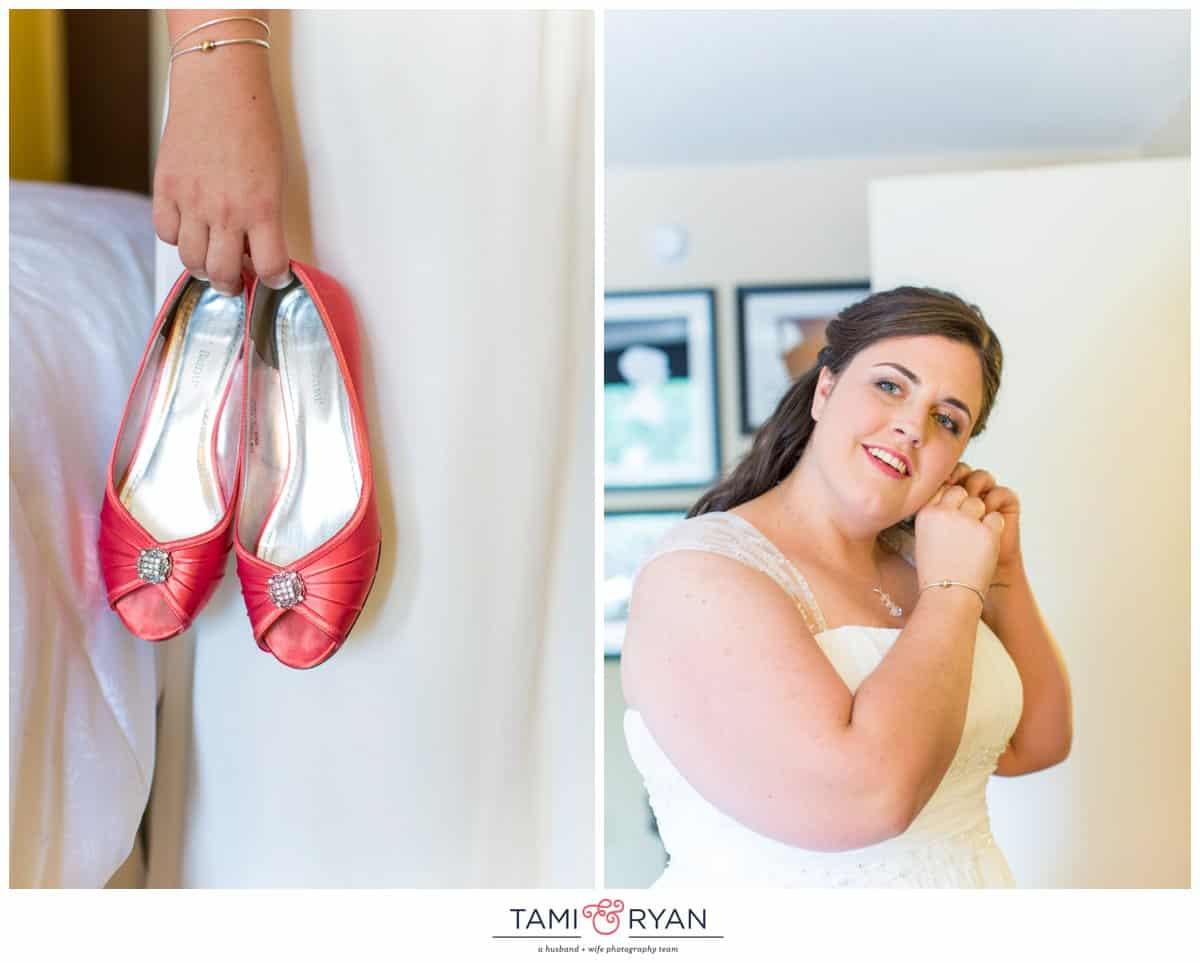 Bridget-Matt-Camden-Adventure-Aquarium-Philadelphia-Wedding-Photographer-0008