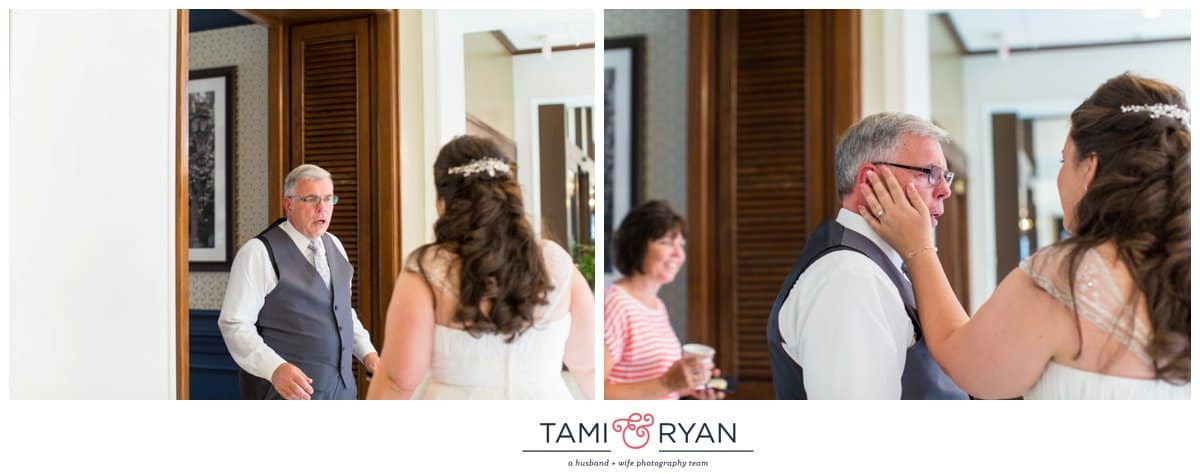 Bridget-Matt-Camden-Adventure-Aquarium-Philadelphia-Wedding-Photographer-0009