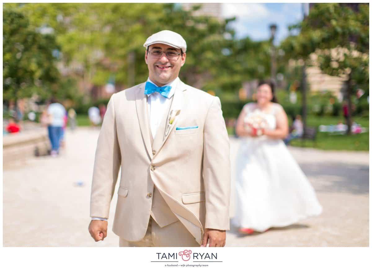 Bridget-Matt-Camden-Adventure-Aquarium-Philadelphia-Wedding-Photographer-0011