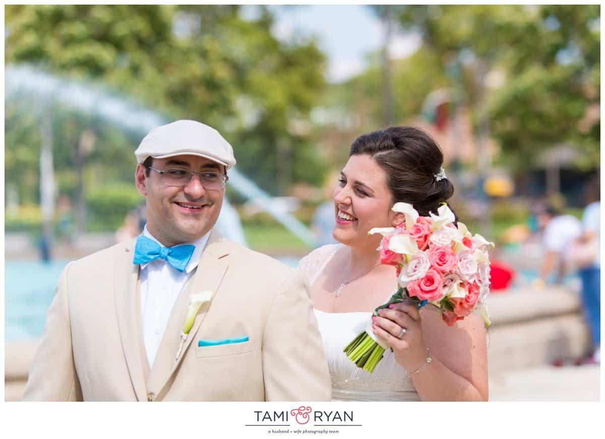 Bridget-Matt-Camden-Adventure-Aquarium-Philadelphia-Wedding-Photographer-0012