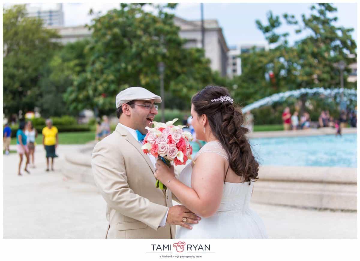 Bridget-Matt-Camden-Adventure-Aquarium-Philadelphia-Wedding-Photographer-0013