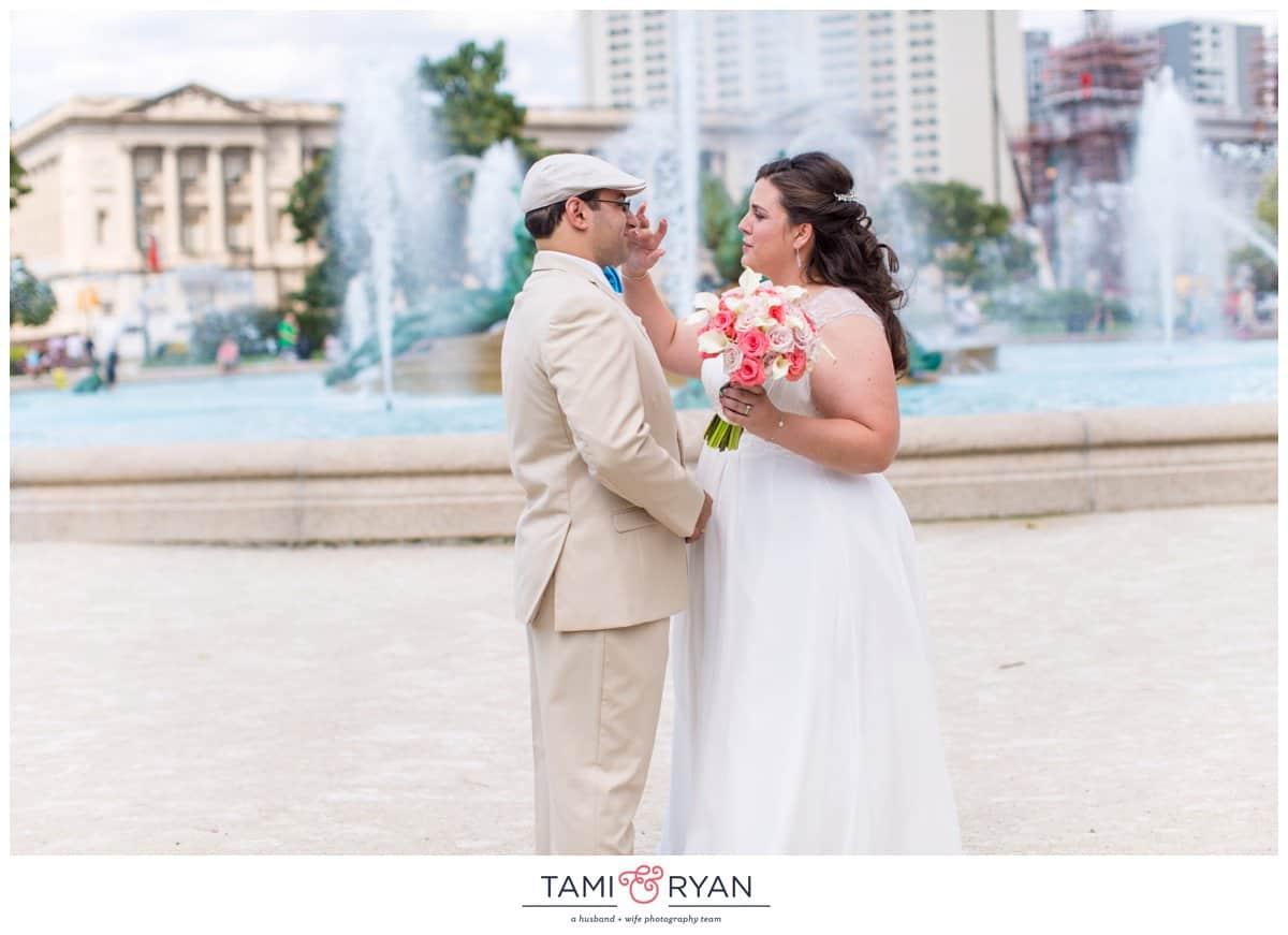 Bridget-Matt-Camden-Adventure-Aquarium-Philadelphia-Wedding-Photographer-0014