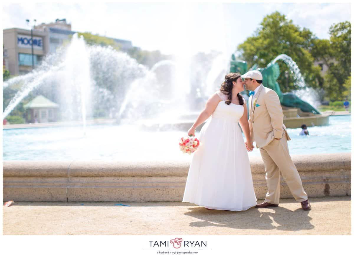 Bridget-Matt-Camden-Adventure-Aquarium-Philadelphia-Wedding-Photographer-0015