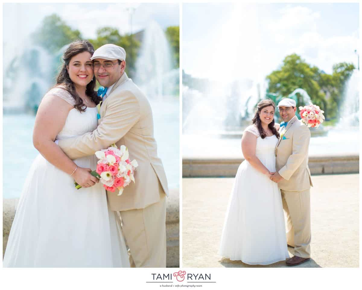 Bridget-Matt-Camden-Adventure-Aquarium-Philadelphia-Wedding-Photographer-0016
