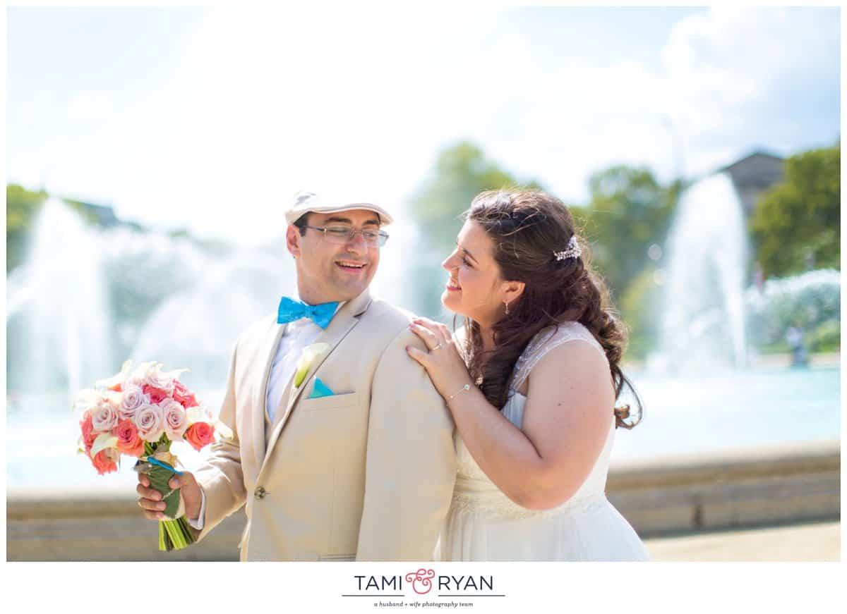 Bridget-Matt-Camden-Adventure-Aquarium-Philadelphia-Wedding-Photographer-0017