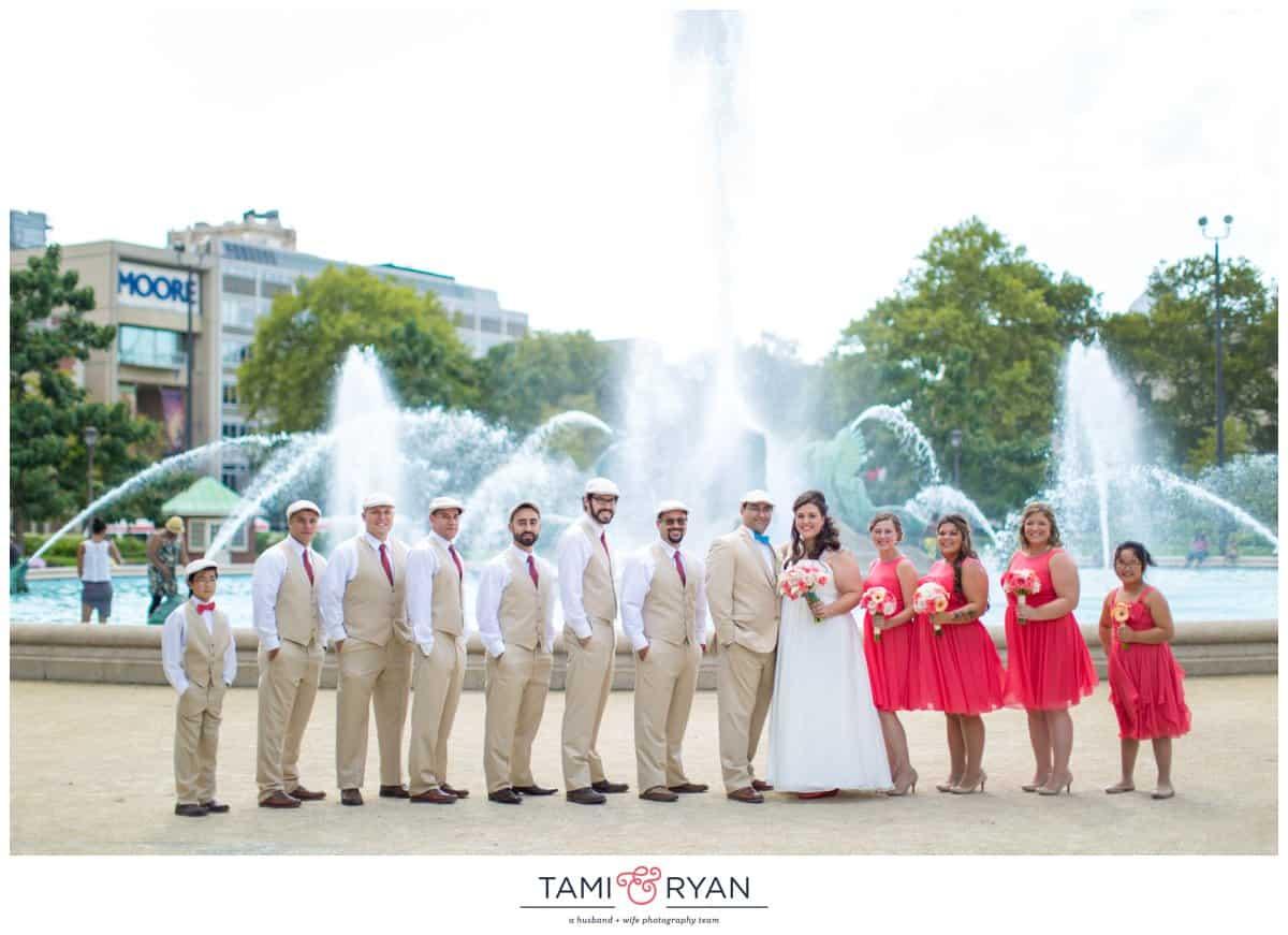 Bridget-Matt-Camden-Adventure-Aquarium-Philadelphia-Wedding-Photographer-0018