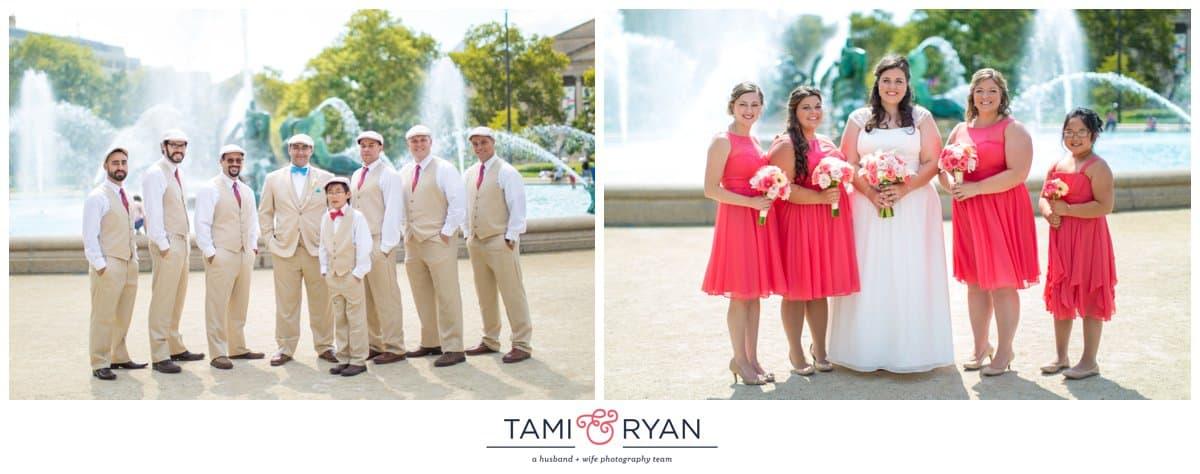 Bridget-Matt-Camden-Adventure-Aquarium-Philadelphia-Wedding-Photographer-0019