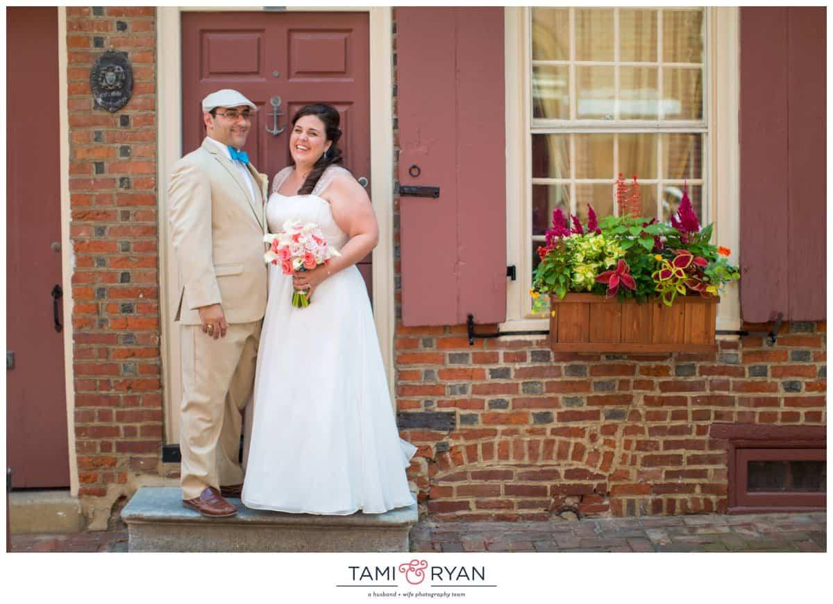 Bridget-Matt-Camden-Adventure-Aquarium-Philadelphia-Wedding-Photographer-0020