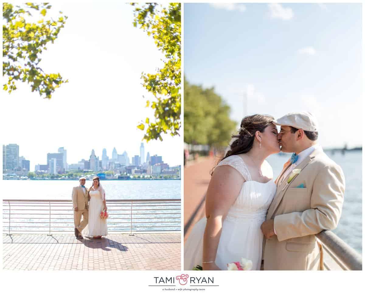 Bridget-Matt-Camden-Adventure-Aquarium-Philadelphia-Wedding-Photographer-0024