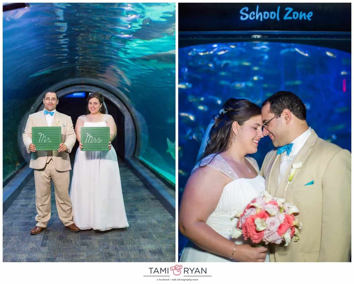 Bridget-Matt-Camden-Adventure-Aquarium-Philadelphia-Wedding-Photographer-0027