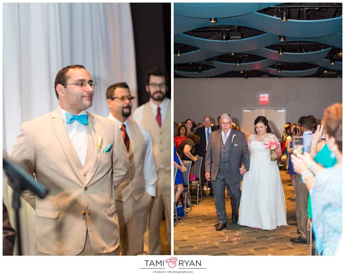 Bridget-Matt-Camden-Adventure-Aquarium-Philadelphia-Wedding-Photographer-0032