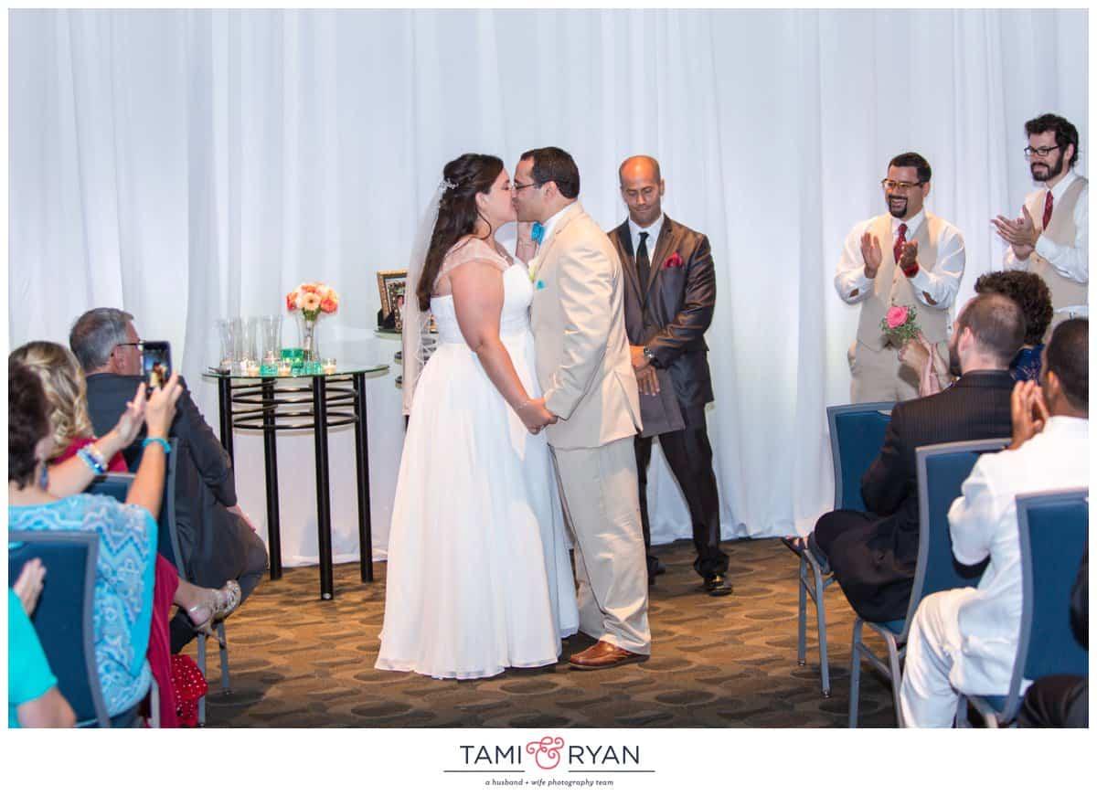 Bridget-Matt-Camden-Adventure-Aquarium-Philadelphia-Wedding-Photographer-0035