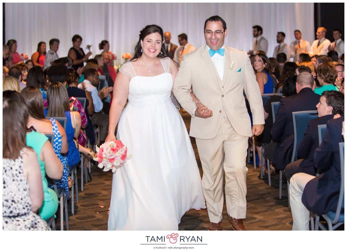 Bridget-Matt-Camden-Adventure-Aquarium-Philadelphia-Wedding-Photographer-0036