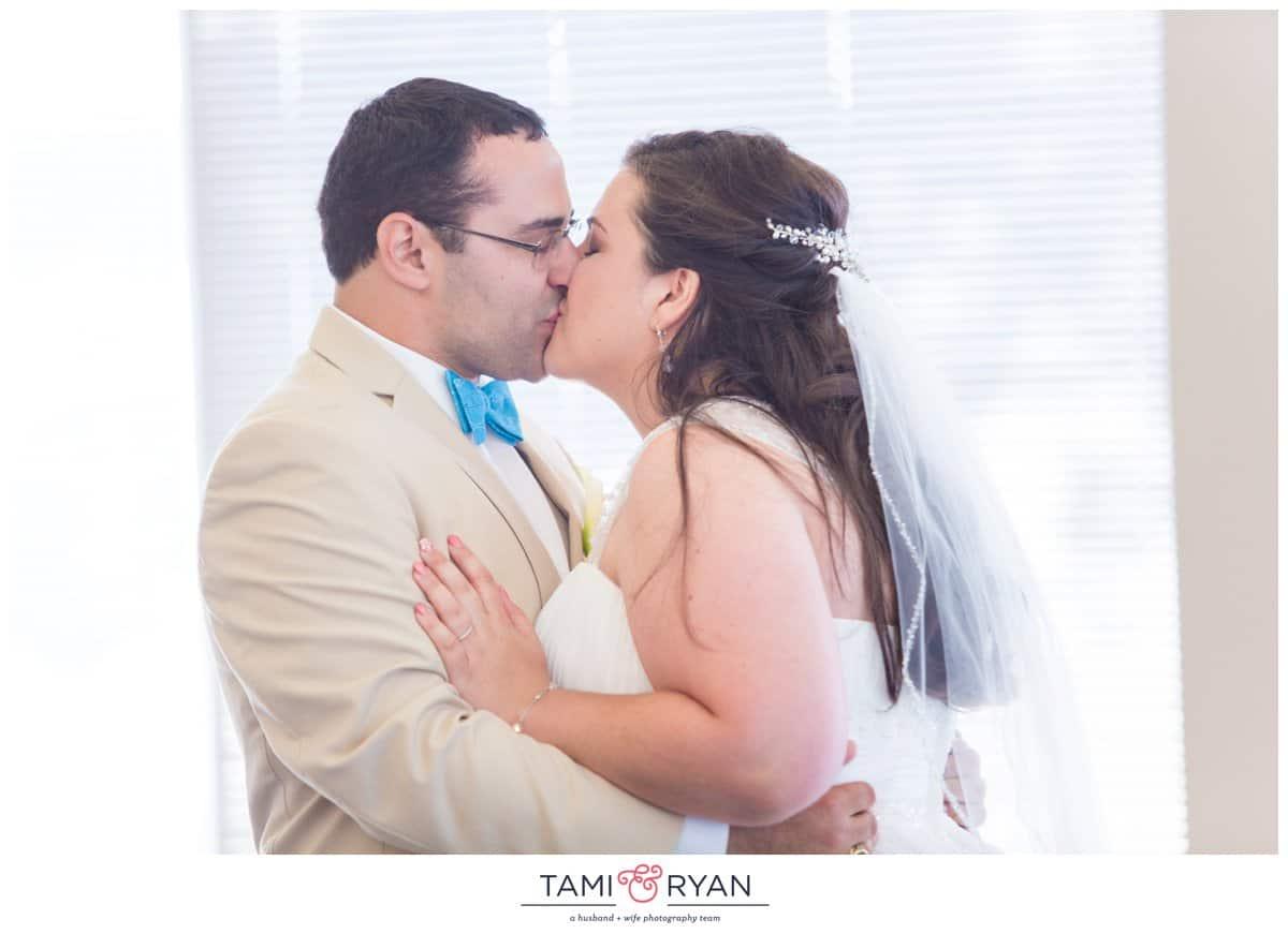 Bridget-Matt-Camden-Adventure-Aquarium-Philadelphia-Wedding-Photographer-0037