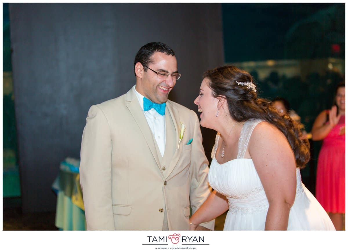 Bridget-Matt-Camden-Adventure-Aquarium-Philadelphia-Wedding-Photographer-0041