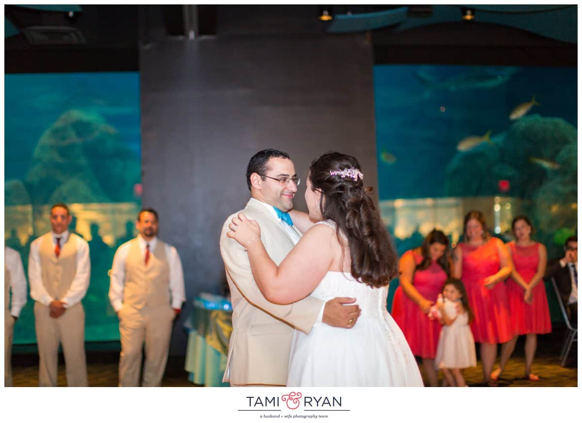 Bridget-Matt-Camden-Adventure-Aquarium-Philadelphia-Wedding-Photographer-0043