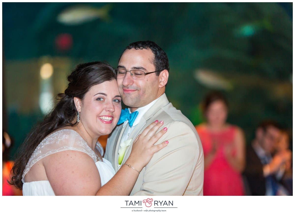 Bridget-Matt-Camden-Adventure-Aquarium-Philadelphia-Wedding-Photographer-0044