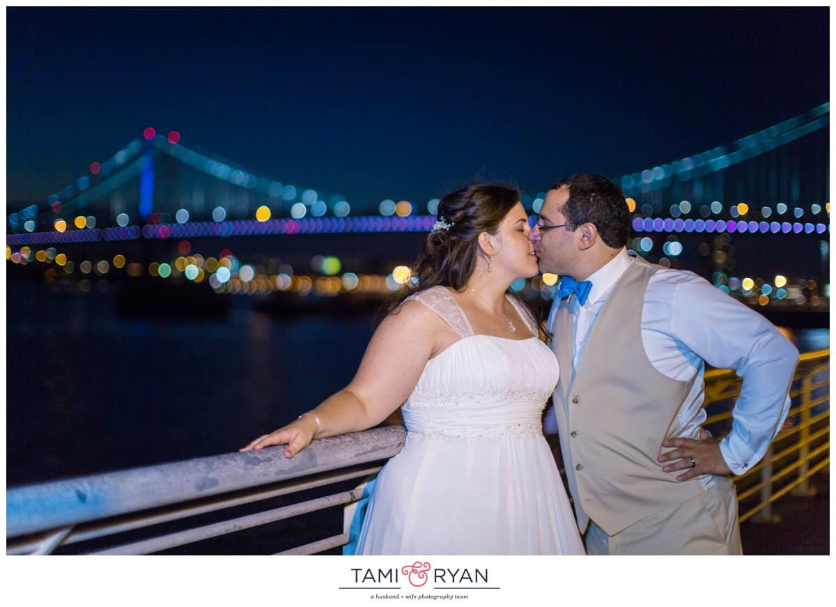 Bridget-Matt-Camden-Adventure-Aquarium-Philadelphia-Wedding-Photographer-0050