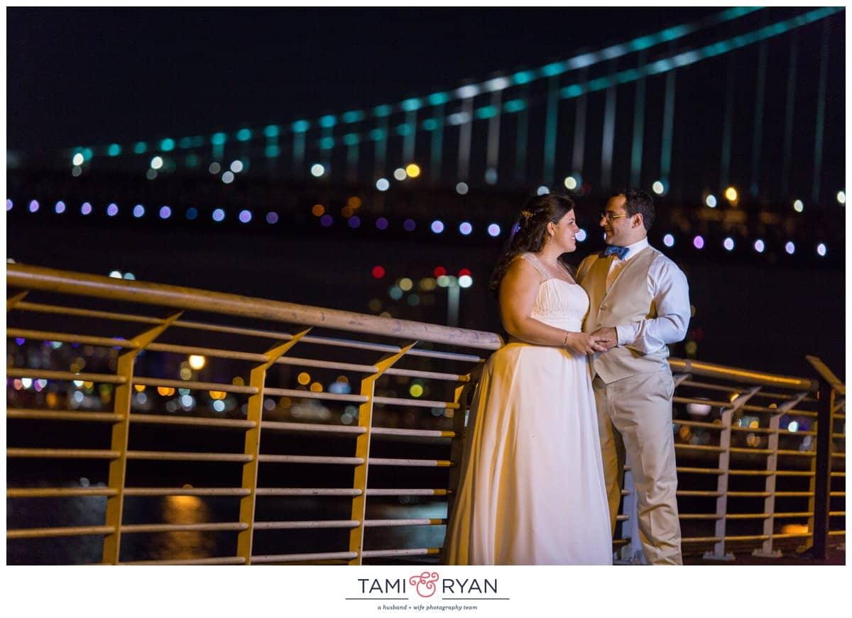 Bridget-Matt-Camden-Adventure-Aquarium-Philadelphia-Wedding-Photographer-0051