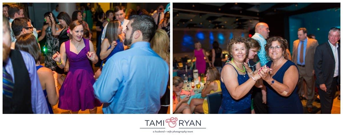 Bridget-Matt-Camden-Adventure-Aquarium-Philadelphia-Wedding-Photographer-0052