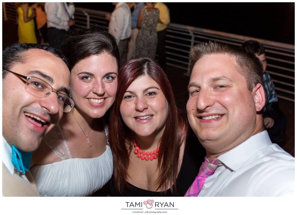 Bridget-Matt-Camden-Adventure-Aquarium-Philadelphia-Wedding-Photographer-0055