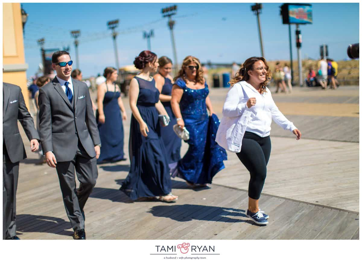 Kristy-Andrew-Atlantic-City-Beach-One-Atlantic-Wedding-Photographer-0003