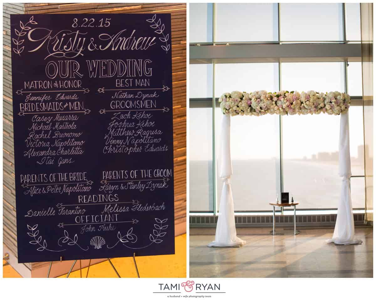 Kristy-Andrew-Atlantic-City-Beach-One-Atlantic-Wedding-Photographer-0012