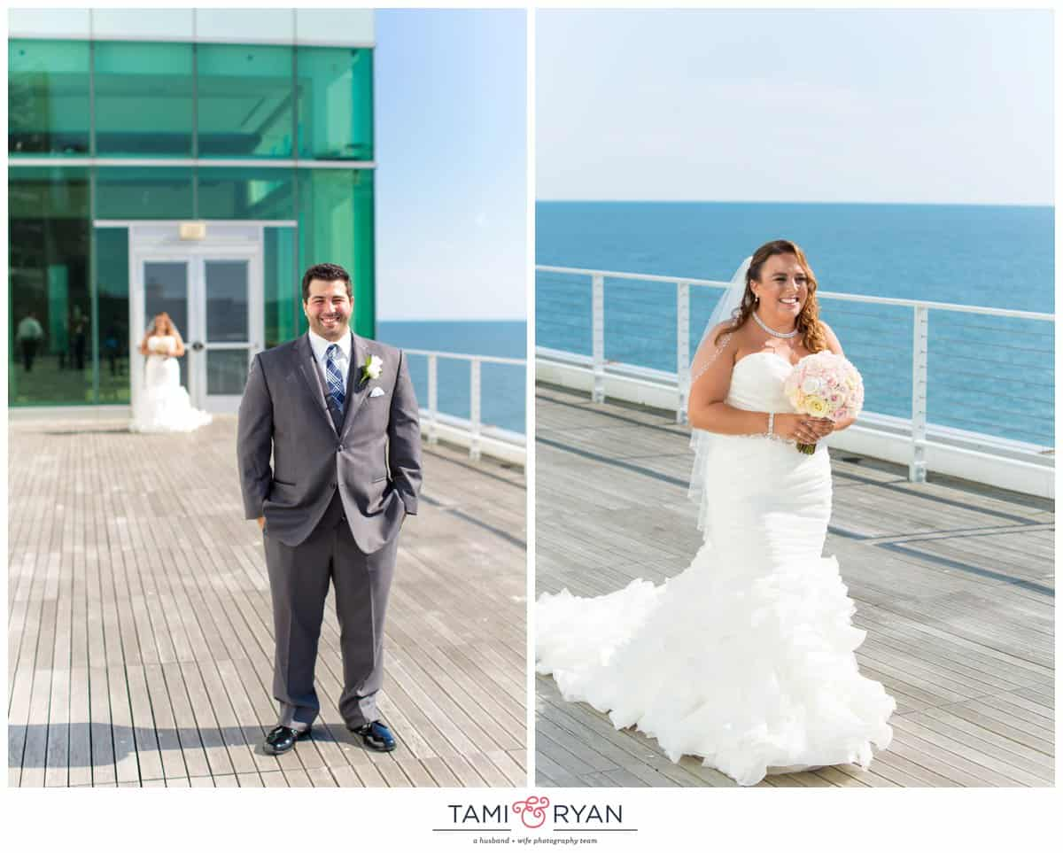 Kristy-Andrew-Atlantic-City-Beach-One-Atlantic-Wedding-Photographer-0013