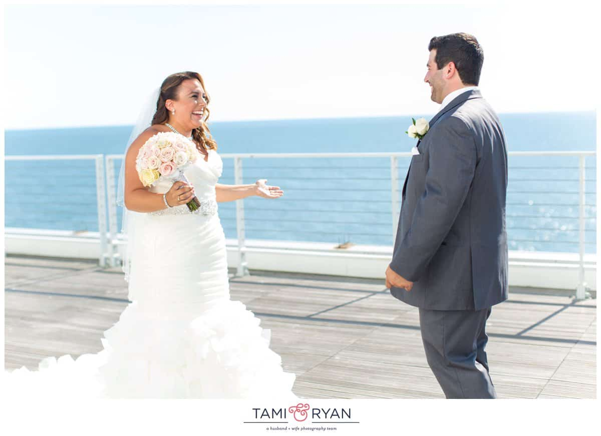 Kristy-Andrew-Atlantic-City-Beach-One-Atlantic-Wedding-Photographer-0015