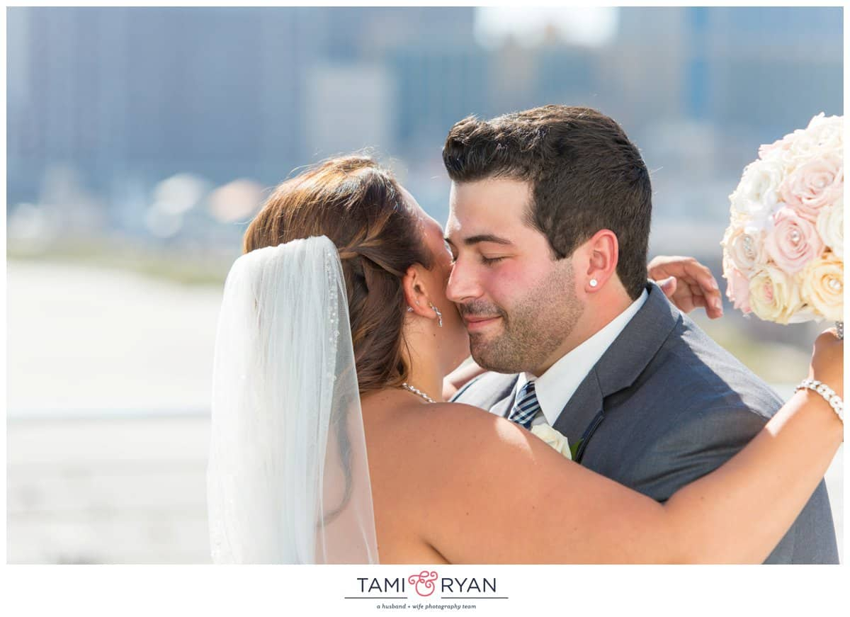 Kristy-Andrew-Atlantic-City-Beach-One-Atlantic-Wedding-Photographer-0016
