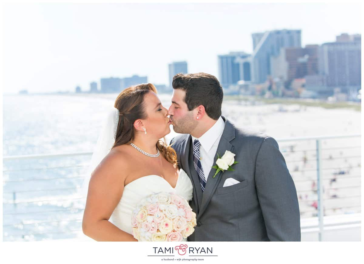 Kristy-Andrew-Atlantic-City-Beach-One-Atlantic-Wedding-Photographer-0017