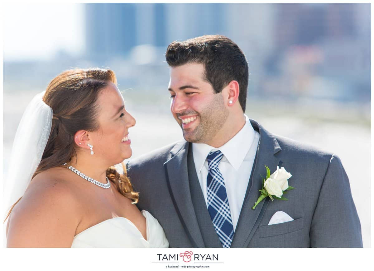 Kristy-Andrew-Atlantic-City-Beach-One-Atlantic-Wedding-Photographer-0018