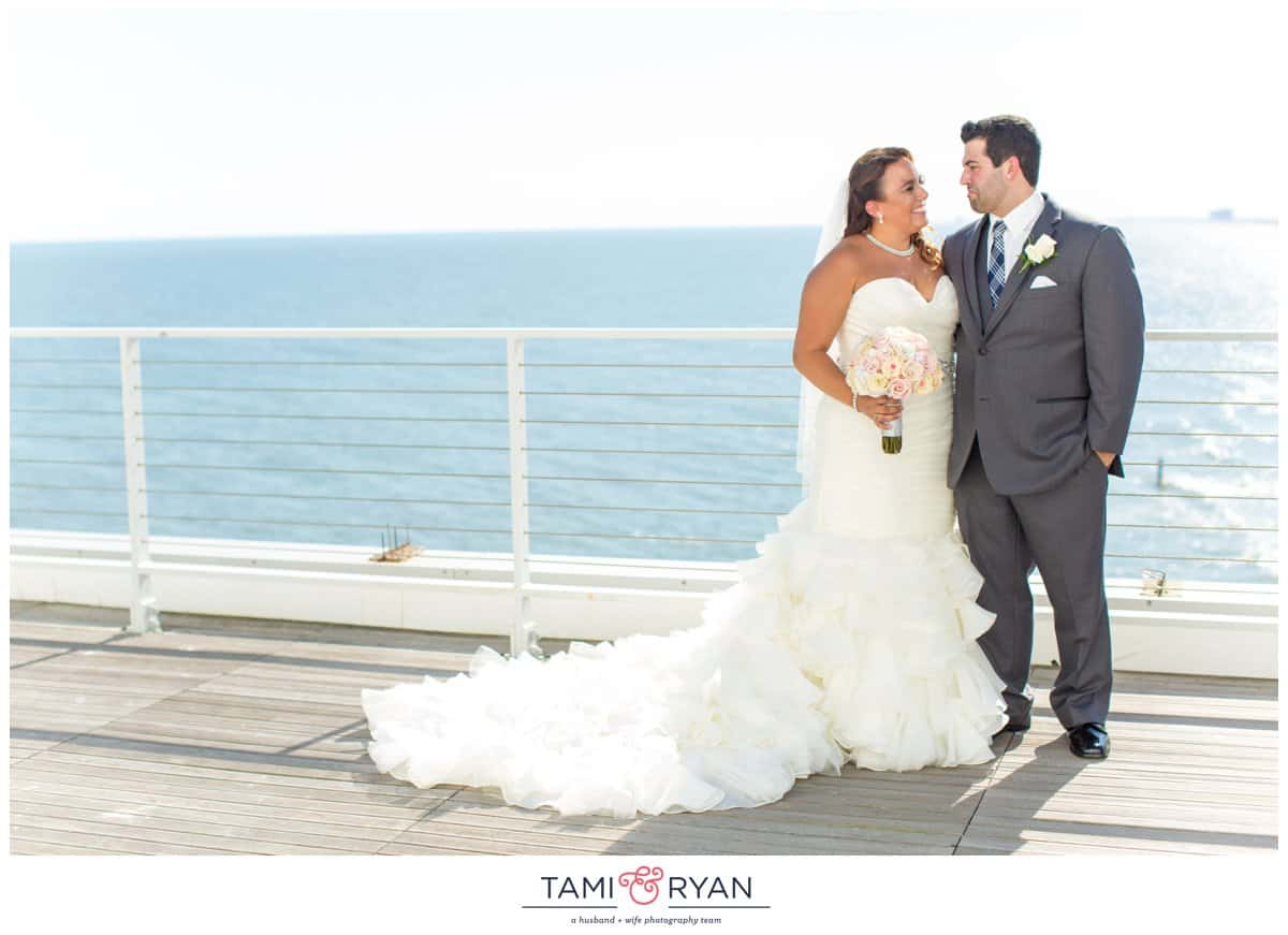 Kristy-Andrew-Atlantic-City-Beach-One-Atlantic-Wedding-Photographer-0019