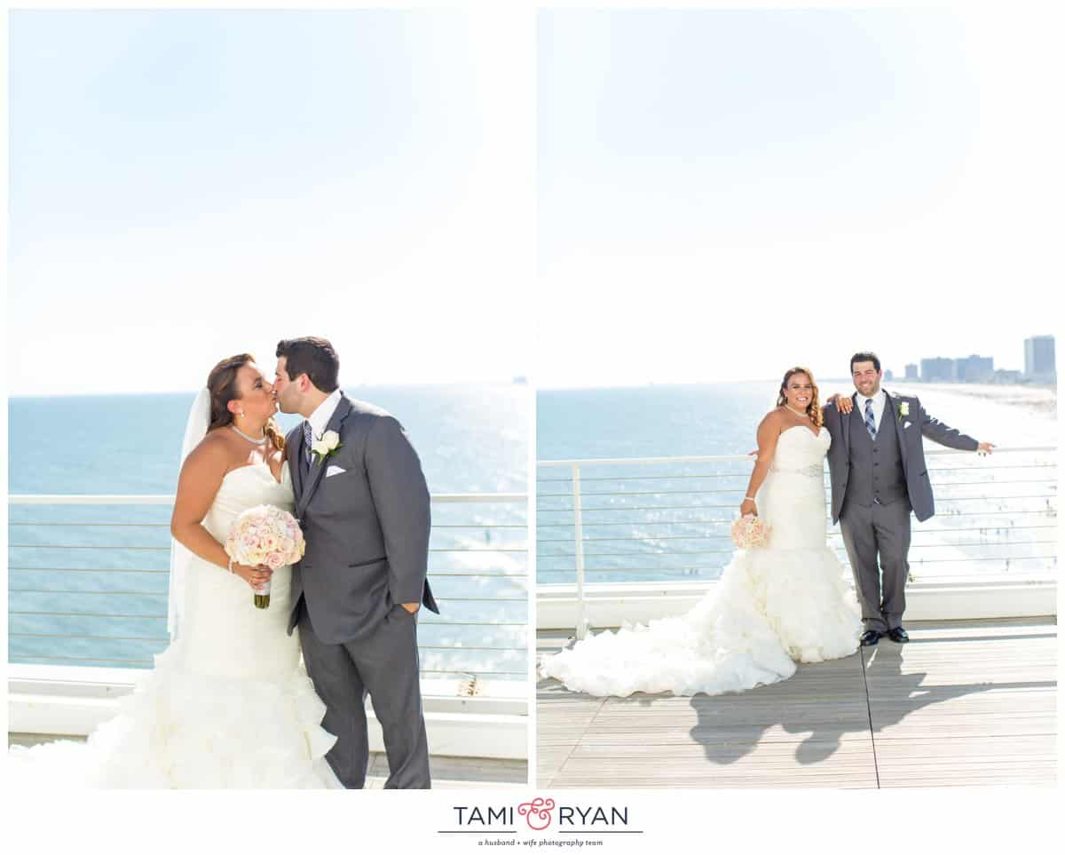 Kristy-Andrew-Atlantic-City-Beach-One-Atlantic-Wedding-Photographer-0020