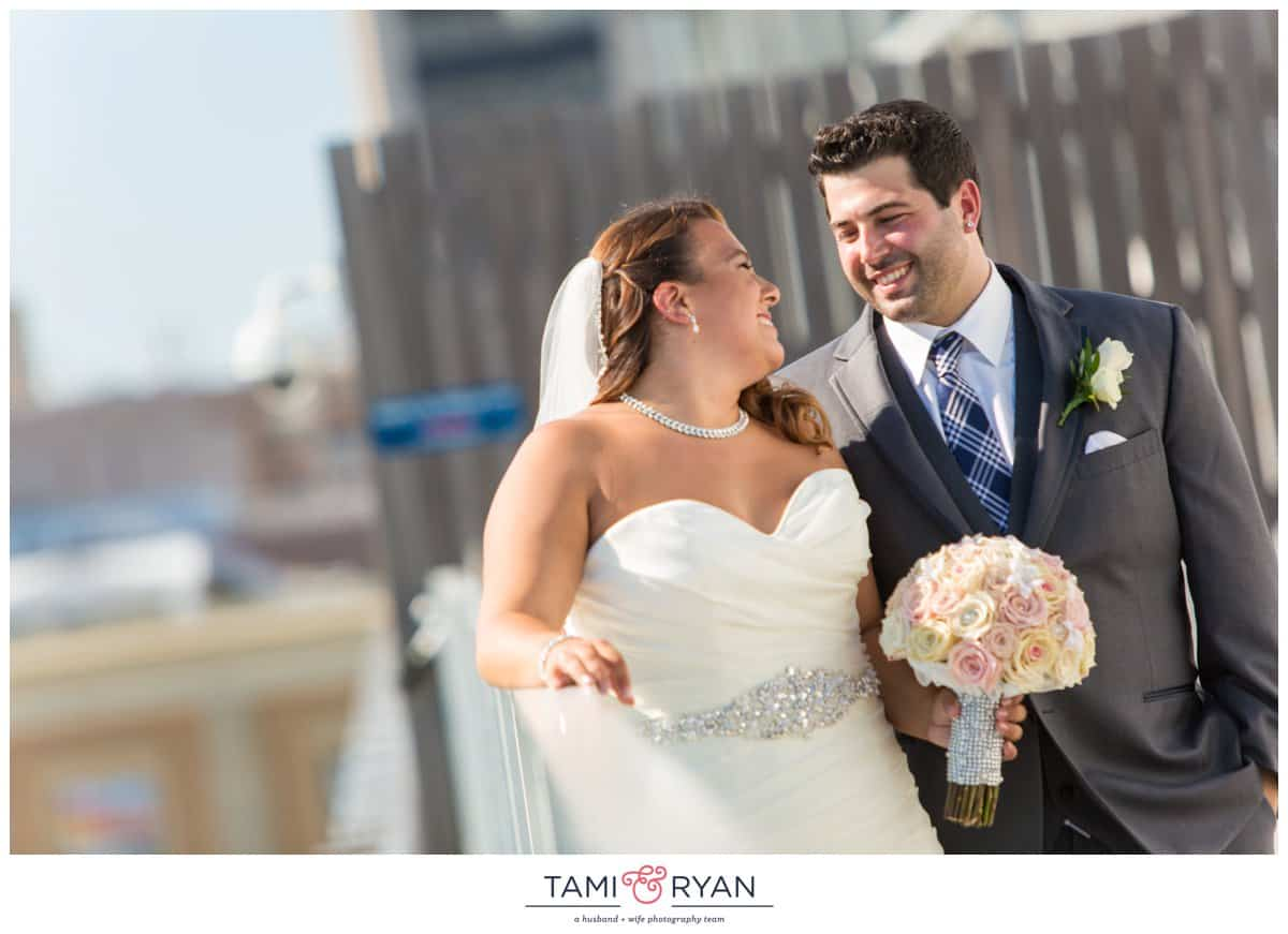 Kristy-Andrew-Atlantic-City-Beach-One-Atlantic-Wedding-Photographer-0024