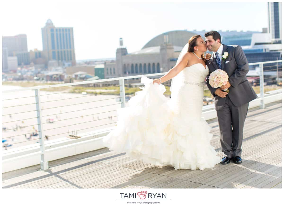 Kristy-Andrew-Atlantic-City-Beach-One-Atlantic-Wedding-Photographer-0025