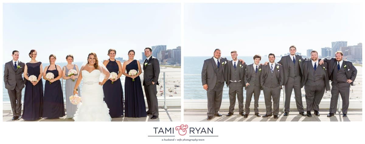 Kristy-Andrew-Atlantic-City-Beach-One-Atlantic-Wedding-Photographer-0029