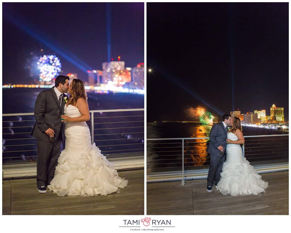 Kristy-Andrew-Atlantic-City-Beach-One-Atlantic-Wedding-Photographer-0063